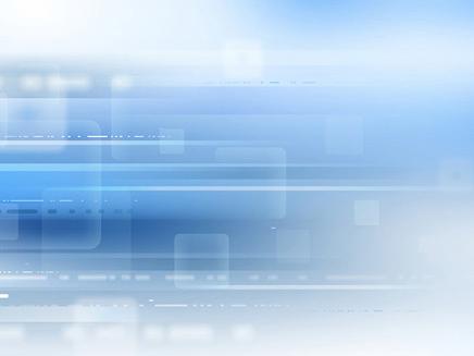 ERP对企业销售、生产、采购的影响