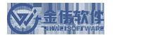 雷竞技官网手机版-雷竞技网站-雷竞技App下载